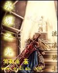 永耀之光与流浪骑士