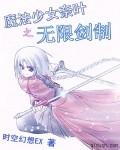 魔法少女奈叶之无限剑制