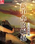 新中华的崛起
