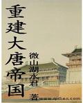 重建大唐帝国