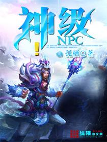 神级NPC