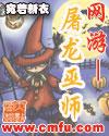 网游――屠龙巫师