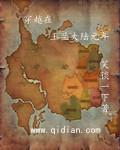 盘龙之穿越在玉兰大陆元年
