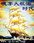 魂穿大航海时代