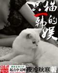 一只猫的韩娱