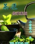 茶道传承系统