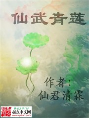 小说《道武青莲》