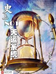 小说《史上第一天运系统》
