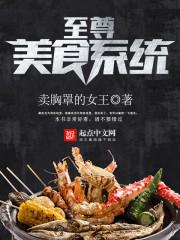 小说《至尊美食系统》