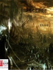 小说《穿越之战团征途》