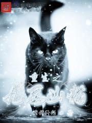 小说《重生之九尾凶猫》