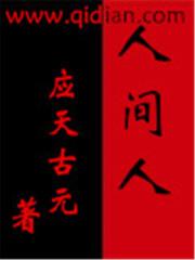 小说《我是人间界使》