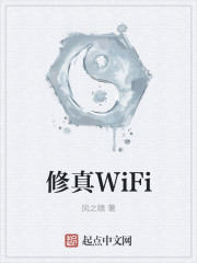 小说《修真WiFi》