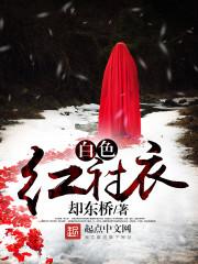 小说《白色红衬衣》