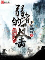 小说《武道之弱者的反击》