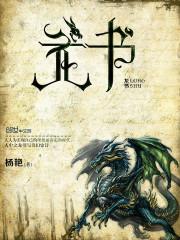 小说《龙书》