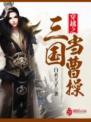 小说《穿越之三国当曹操》