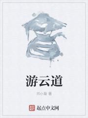 小说《游云道》