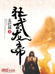 小说《狂武龙帝》