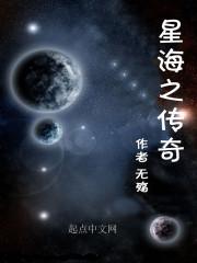 小说《星海之不朽传奇》