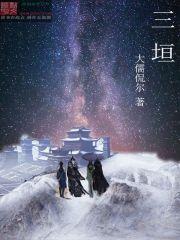 小说《三垣》