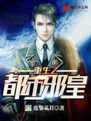 小说《重生之都市邪皇》