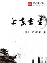 小说《上京书生》