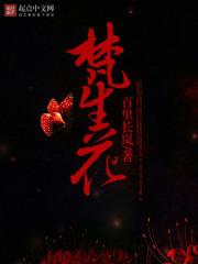 小说《梵生花》
