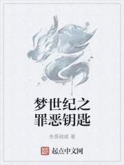小说《梦世纪之罪恶钥匙》