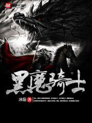 小说《黑魔骑士》