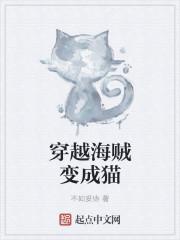 小说《穿越海贼变成猫》
