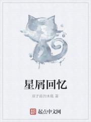 小说《星屑回忆》