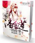 小说《潘金莲的故事》