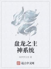 小说《盘龙之主神系统》