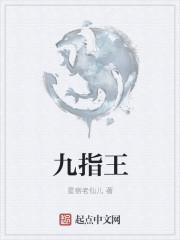 小说《九指王》