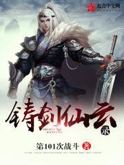 小说《铸剑仙云录》
