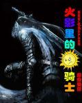 火影里的太阳骑士