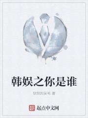 小说《韩娱之你是谁》
