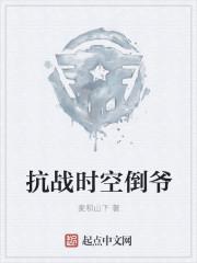 小说《抗战时空倒爷》