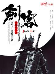 小说《穿越重生之剑客》