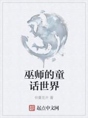小说《巫师的童话世界》